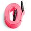 Swimrunners Guidance 2m pink